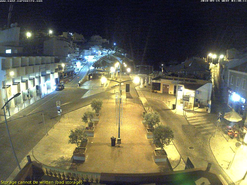Portugal webcam
