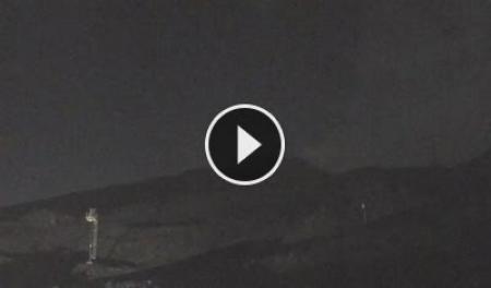 Webcam Nicolosi, Etna - Skyline Webcams