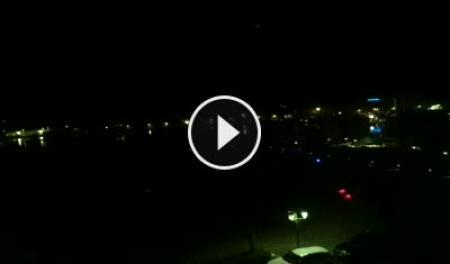 Webcam Santa Margherita Ligure - Skyline Webcams