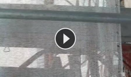Webcam Roma, Castel Sant´Angelo - Skyline Webcams