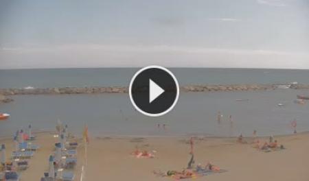 Webcam Cervo - Skyline Webcams
