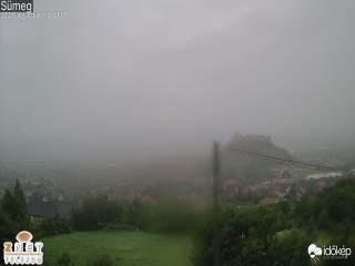 Webcam Ungarn