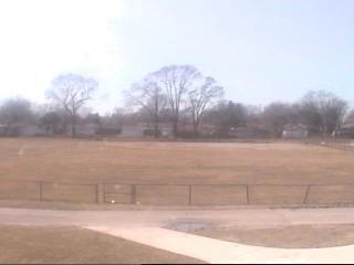 Live! Webcam Warren, Michigan, USA (Warren Woods Middle School ...