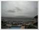 Webcam Ventura