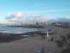 Webcam Arrecife (Lanzarote)
