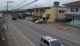Webcam Guaratuba