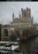 Webcam Norwich