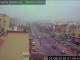 Webcam Mojácar