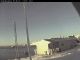 Webcam Nuuk