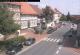 Webcam Clausthal-Zellerfeld