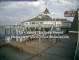 Webcam Dana Point, California