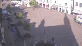 Webcam Biberach