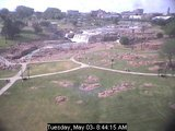 Webcam Sioux Falls, South Dakota