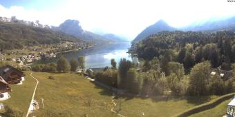 Webcam Grundlsee