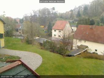 Webcam Nossen