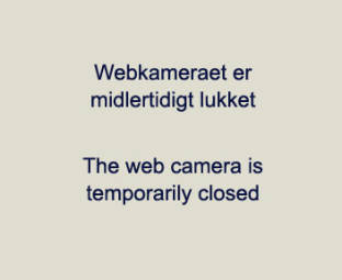 Webcam Kopenhagen