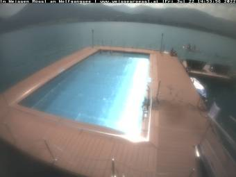 Webcam St. Wolfgang