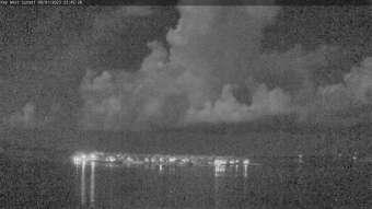 Webcam Key West, Florida