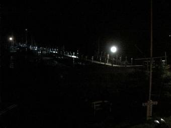 Webcam Rantum (Sylt)