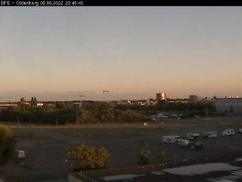 Webcam Oldenburg