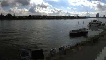 Webcam Bonn