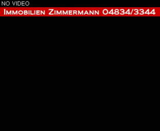Webcam Büsum