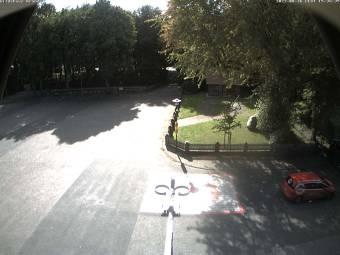 Webcam Wildeshausen