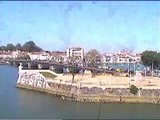 Webcam Bayonne
