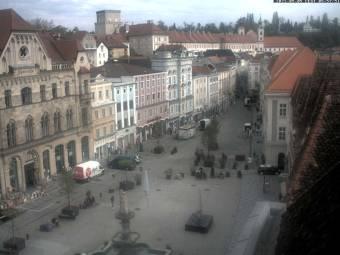 Webcam Steyr