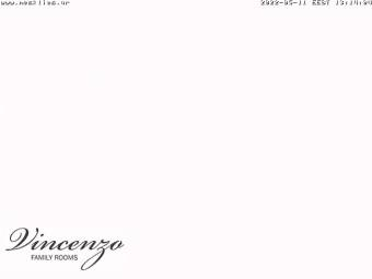Webcam Tinos (Cyclades)