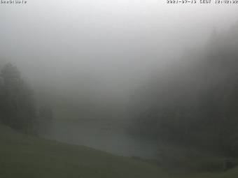 Webcam Fontanella-Faschina