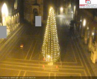 Webcam Cremona