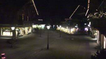 Webcam Gstaad