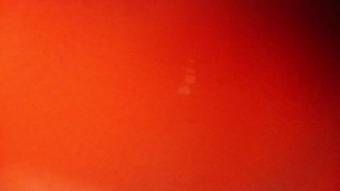 Webcam Krynica