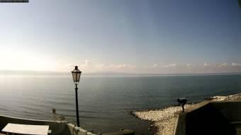 Webcam Langenargen (Lake Constance)