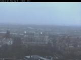 Webcam Szczecin