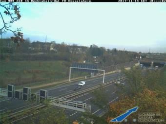 Webcam Mainz