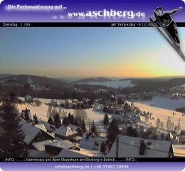 Webcam Aschberg