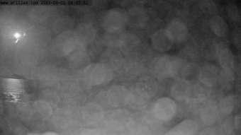 Webcam Corfu