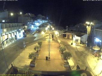 Webcam Praia do Carvoeiro