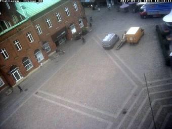 Webcam Odense