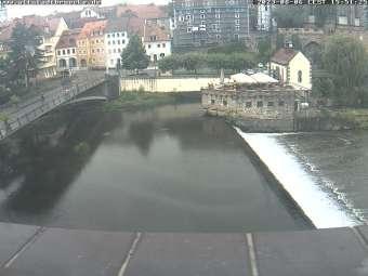 Webcam Görlitz