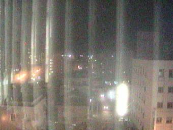 Webcam Asahikawa