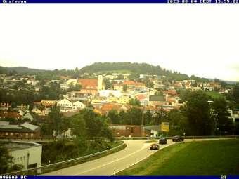 Webcam Grafenau