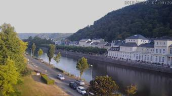 Webcam Bad Ems