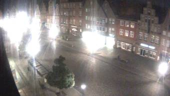 Webcam L�neburg