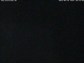 Webcam Osterode am Harz