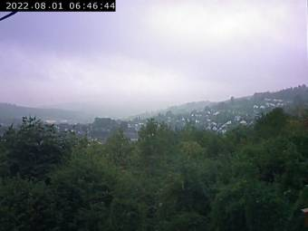 Webcam Bergneustadt