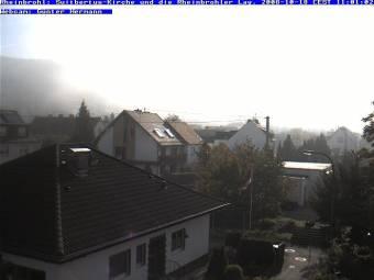 Webcam Rheinbrohl