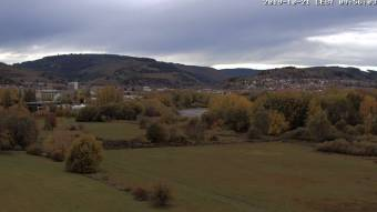 Webcam Ilmenau